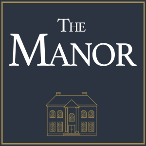 The Manor, St Bees
